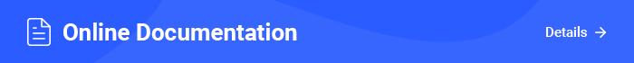 Ultraland WordPress Theme
